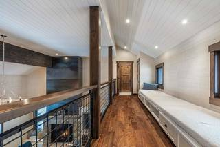 Listing Image 15 for 8208 Valhalla Drive, Truckee, CA 96161