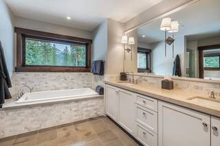 Listing Image 19 for 8208 Valhalla Drive, Truckee, CA 96161
