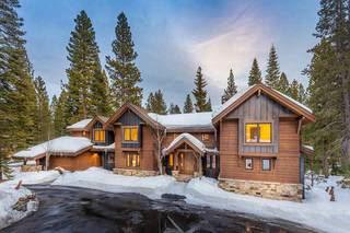 Listing Image 2 for 8208 Valhalla Drive, Truckee, CA 96161