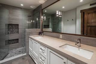 Listing Image 21 for 8208 Valhalla Drive, Truckee, CA 96161