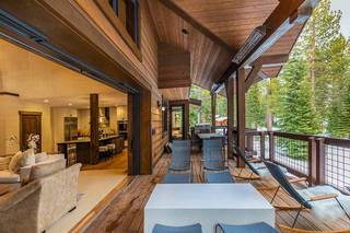 Listing Image 3 for 8208 Valhalla Drive, Truckee, CA 96161