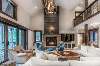 Listing Image 4 for 8208 Valhalla Drive, Truckee, CA 96161