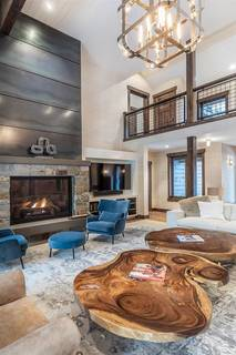 Listing Image 5 for 8208 Valhalla Drive, Truckee, CA 96161