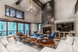 Listing Image 6 for 8208 Valhalla Drive, Truckee, CA 96161