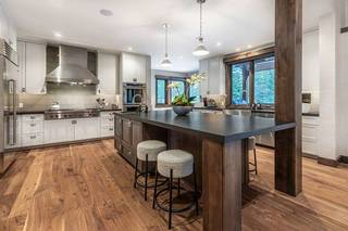 Listing Image 7 for 8208 Valhalla Drive, Truckee, CA 96161