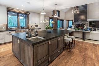 Listing Image 8 for 8208 Valhalla Drive, Truckee, CA 96161