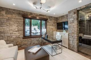 Listing Image 9 for 8208 Valhalla Drive, Truckee, CA 96161