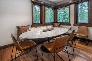 Listing Image 10 for 8208 Valhalla Drive, Truckee, CA 96161