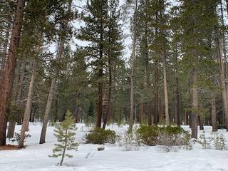 Listing Image 5 for 11820 Ghirard Road, Truckee, CA 96161
