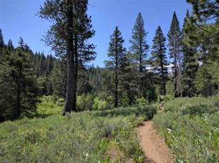 Listing Image 13 for 12640 Zurich Place, Truckee, CA 96161