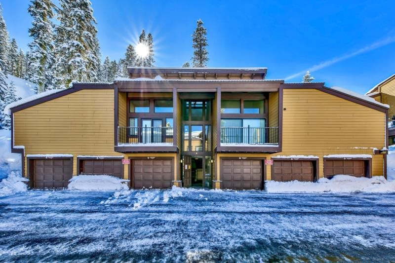 Image for 2090 Chalet Road, Alpine Meadows, CA 96146