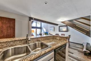 Listing Image 11 for 2090 Chalet Road, Alpine Meadows, CA 96146