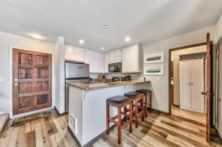 Listing Image 12 for 2090 Chalet Road, Alpine Meadows, CA 96146