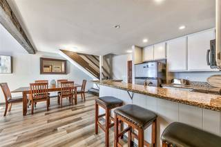 Listing Image 13 for 2090 Chalet Road, Alpine Meadows, CA 96146
