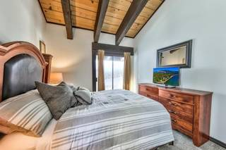 Listing Image 16 for 2090 Chalet Road, Alpine Meadows, CA 96146