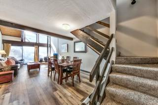 Listing Image 17 for 2090 Chalet Road, Alpine Meadows, CA 96146