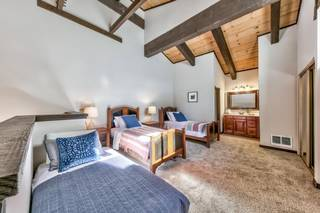 Listing Image 18 for 2090 Chalet Road, Alpine Meadows, CA 96146