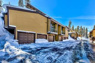 Listing Image 2 for 2090 Chalet Road, Alpine Meadows, CA 96146