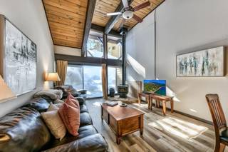 Listing Image 4 for 2090 Chalet Road, Alpine Meadows, CA 96146