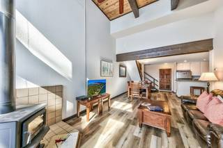 Listing Image 5 for 2090 Chalet Road, Alpine Meadows, CA 96146