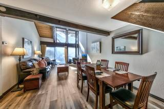 Listing Image 6 for 2090 Chalet Road, Alpine Meadows, CA 96146
