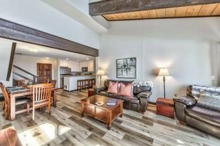 Listing Image 7 for 2090 Chalet Road, Alpine Meadows, CA 96146