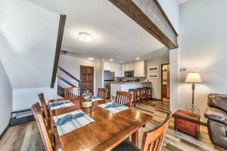 Listing Image 8 for 2090 Chalet Road, Alpine Meadows, CA 96146