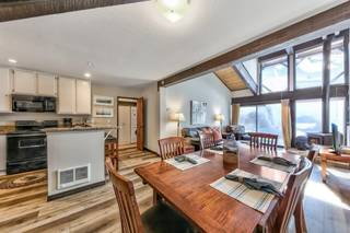 Listing Image 9 for 2090 Chalet Road, Alpine Meadows, CA 96146