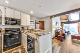 Listing Image 10 for 2090 Chalet Road, Alpine Meadows, CA 96146