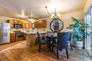 Listing Image 11 for 15445 Wolfgang Road, Truckee, CA 96161