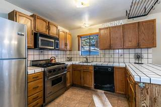 Listing Image 12 for 15445 Wolfgang Road, Truckee, CA 96161