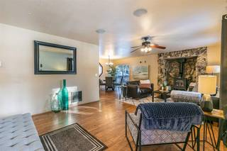 Listing Image 13 for 15445 Wolfgang Road, Truckee, CA 96161