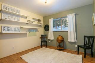 Listing Image 16 for 15445 Wolfgang Road, Truckee, CA 96161