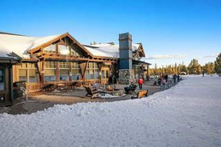 Listing Image 20 for 15445 Wolfgang Road, Truckee, CA 96161