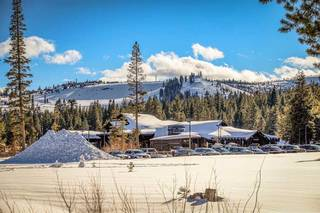 Listing Image 21 for 15445 Wolfgang Road, Truckee, CA 96161