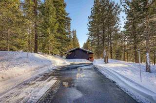 Listing Image 3 for 15445 Wolfgang Road, Truckee, CA 96161