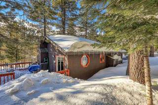 Listing Image 4 for 15445 Wolfgang Road, Truckee, CA 96161