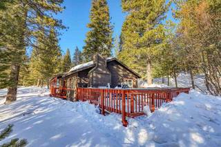 Listing Image 5 for 15445 Wolfgang Road, Truckee, CA 96161