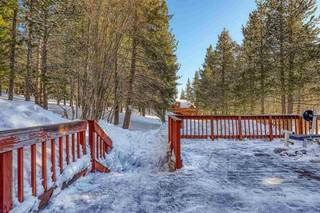 Listing Image 6 for 15445 Wolfgang Road, Truckee, CA 96161