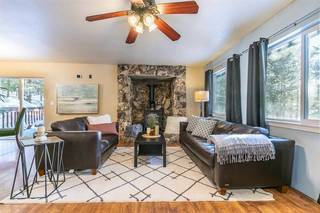 Listing Image 7 for 15445 Wolfgang Road, Truckee, CA 96161
