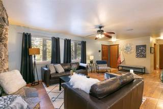 Listing Image 8 for 15445 Wolfgang Road, Truckee, CA 96161