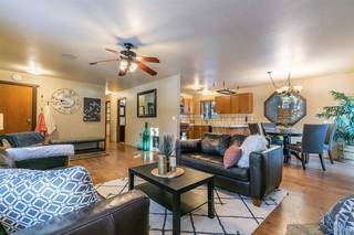 Listing Image 9 for 15445 Wolfgang Road, Truckee, CA 96161