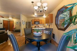 Listing Image 10 for 15445 Wolfgang Road, Truckee, CA 96161