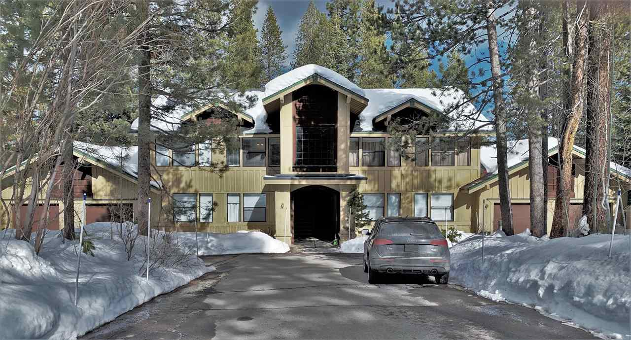 Image for 12640 Zurich Place, Truckee, CA 96161