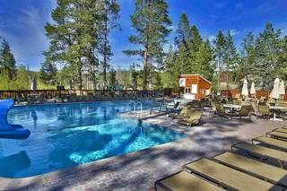 Listing Image 2 for 12640 Zurich Place, Truckee, CA 96161