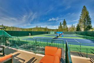 Listing Image 3 for 12640 Zurich Place, Truckee, CA 96161