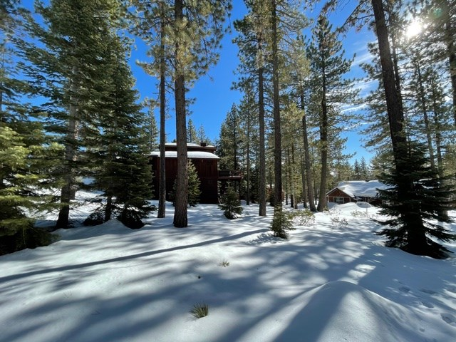 Image for 12001 Cavern Way, Truckee, CA 96161