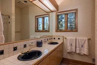 Listing Image 16 for 284 Basque, Truckee, CA 96161-3939