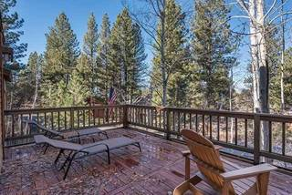 Listing Image 18 for 284 Basque, Truckee, CA 96161-3939