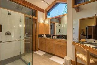 Listing Image 19 for 284 Basque, Truckee, CA 96161-3939